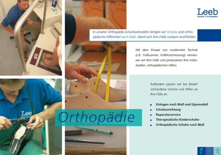 orthopädie720x505jpg